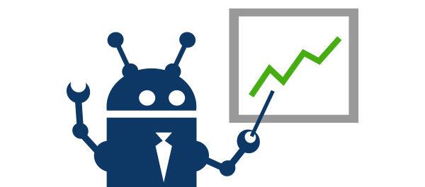 75 procent organizací nasazujících IoT již dnes používá digitální dvojčata  nebo tak plánuje učinit během příštích dvanácti měsíců. ccaef1481ca