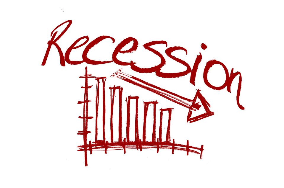 Příští ekonomická recese bude podle analytiků nejnáročnější pro malé a  střední podniky. Hlavním důvodem je c6c4c6212a9