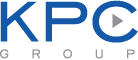 KPC Group logo